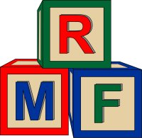 Education - building blocks - ReemaFaris.com