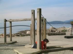 Photo by: Reema Faris - West Vancouver School Board Trustee