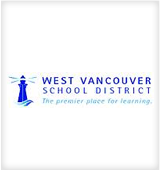 West Vancouver School District 45