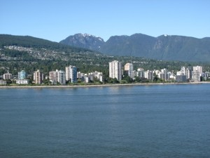 West Vancouver - Photo by: Reema Faris - © ReemaFaris.com
